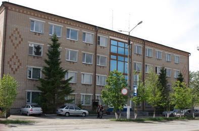 Совет ветеранов МВД отчитается о работе