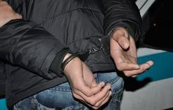 В Коркино задержаны грабители, отнявшие машину