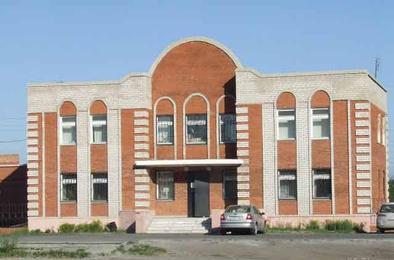Прокурор Коркино подал иск в защиту сироты