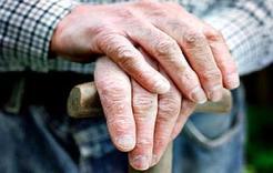 В Коркино мошенники обчистили пенсионера