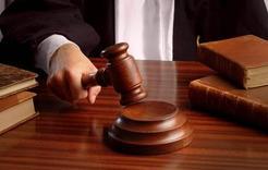 В Коркино осуждена гражданка, предложившая взятку полицейскому