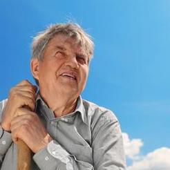 К пенсии готовьтесь заблаговременно