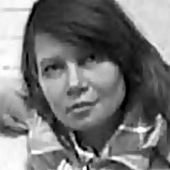 Жительницу Коркино полиция разыскивает почти два года