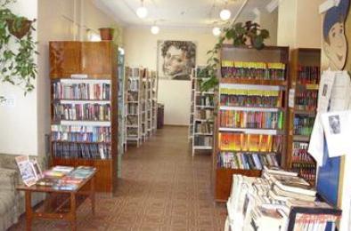 Библиотекарей Коркино позвали на бал