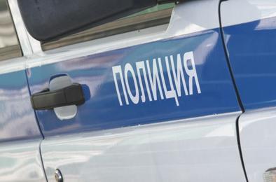Посёлок Первомайский поставили на «Профилактику»