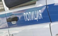 В Первомайском полиция работает круглосуточно