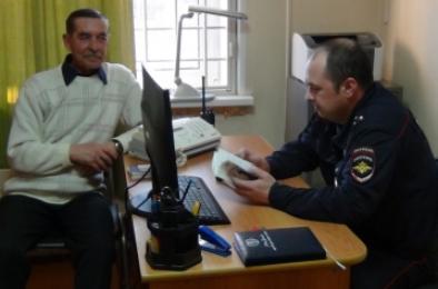 В Коркино общественники выйдут на дежурство с полицией
