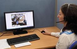 «Ростелеком»: ЕГЭ, плюс интернетизация всей страны