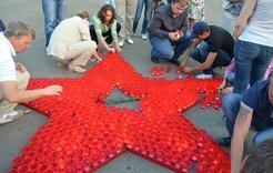 22 июня в Коркино состоится патриотическая акция