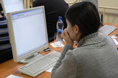 Услуги Росреестра можно получить в электронном виде