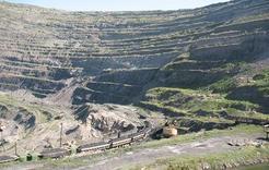 Иск к Челябинской угольной компании отклонён