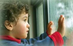 Не должны быть одиноки дети…