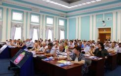 Работу общественников Коркино оценили положительно