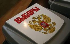 В избирательной комиссии Коркино наступают жаркие дни
