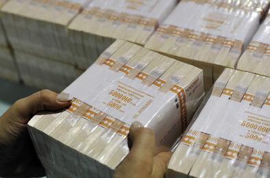 Долги коркинских предприятий в бюджеты - более 50 миллионов