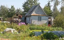 Как стать владельцем земли в садоводческом товариществе?