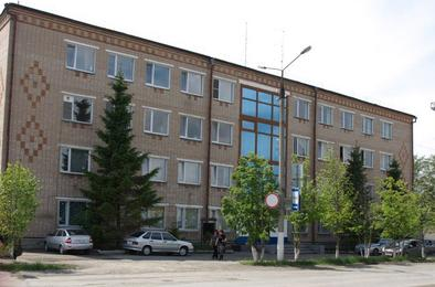Следователи Коркино ищут очевидцев ДТП