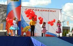 Коркинское поселение готовится к юбилею