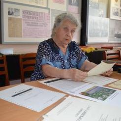 Дату возникновения Коркино краеведы искали восемь лет