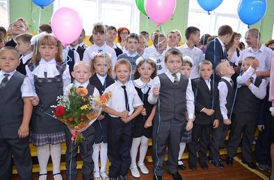 Грандиозный «Парад профессий» пройдёт в Коркино