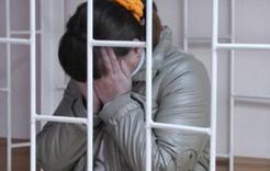 В Коркино мать жестоко отомстила обидчику дочери