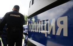 Полицейские Коркино раскрыли кражу из машины
