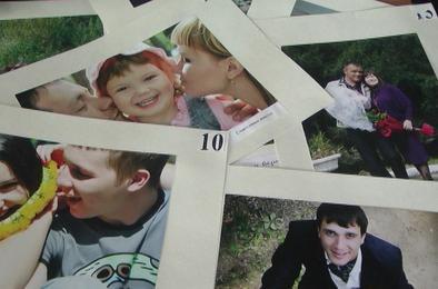 В Коркино стартовал конкурс фото-  видеоискусства