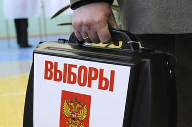 В Коркино депутаты сдают мандаты