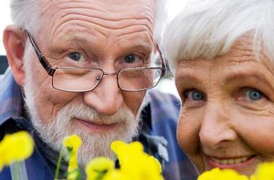 В этом году пенсионеры области получат соцвыплату