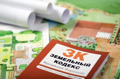 В Коркино нарушили план проверок земельного контроля