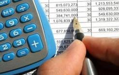 Пенсионный фонд  уведомляет работодателей Коркино