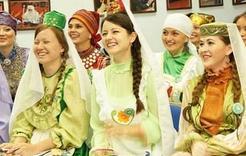 Кто хочет попасть на финальное шоу «Татарочка-2015»?