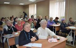 Коркинцам разъяснили правила предоставления субсидий