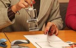 Коркинские кандидаты с отчётами не торопятся