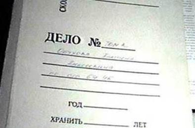 В Еманжелинске совершено нападение на девочку