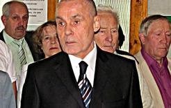 В Коркино назначен руководитель общественной приёмной