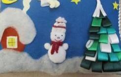 В Коркино объявлен конкурс «Рождественская сказка»