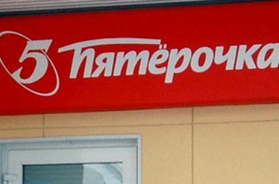 Полиция Коркино пресекла попытку кражи из магазина