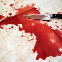 Тяжкое преступление в Коркино: личные проблемы довели до поножовщины