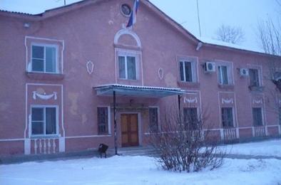 Имя главы Коркинского поселения назовут в январе