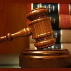 Коркинца будут судить за уклонение от надзора