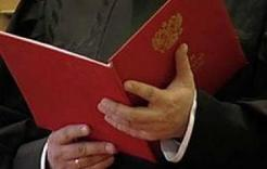 В Коркино к длительному сроку приговорён педофил