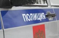 Жители Первомайского обращаются в полицию круглосуточно