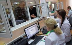 Больница Коркино получила защищённый Интернет