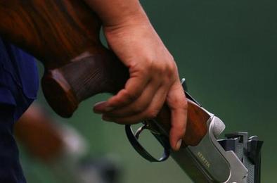 Житель челябинского села расстрелял четверых