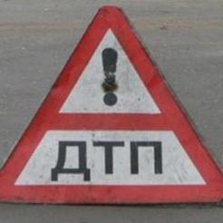 В Коркино на дороге сбили подростка