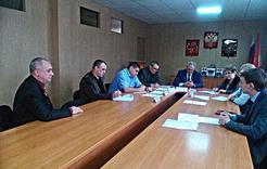 Выборы глав Коркино и Первомайского - на финише