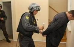 Объекты под охраной ОВО преступники обходят стороной