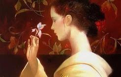 Выставочный зал Коркино приглашает творческих людей