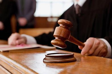 Жители Коркино заплатят крупный штраф за взятку